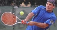 Philipp Schneider steht zum 5. Mal im Achtelfinale von HTT-Wimbledon