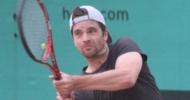 Rene Gräflinger folgt Alex Schager ins HTT-Wimbledon-Finale 2019