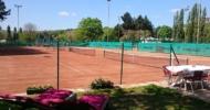 """Terra Rossa und HTT feiern Jubiläum – 1 Jahrzehnt Tennis auf der """"roten Erde"""""""