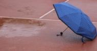 Herbstliches Schlechtwetter gefährdet HTT-Outdoor-Finale 2019