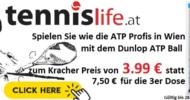 Tipp-Gewinnspiel zu den Erste Bank Open 500 von Tennislife.at