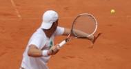 """Nach oder mit Corona – die neue """"Tennisturnier-Normalität"""""""