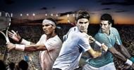 HTT-Kooperation mit UTR (Universal Tennis Rating) fixiert