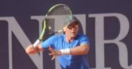 Damian Roman löst Franz Mayrhuber als Nr. 4 der ewigen HTT-Ranking-Bestenliste ab