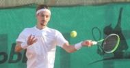 Underdogs treten ins Rampenlicht der HTT French Open