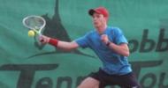 Die jungen Wilden schlagen im HTT French Open Finale zurück